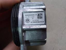 3G0998479 90152397 90137541 модуль Led Jez VW Passat B8
