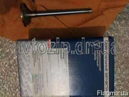 4021-3906597-560 Клапан выпускной ГАЗ дв.402 (4022.1007015)