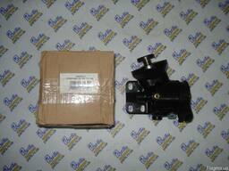 42545831Z Корпус топливного фильтра OE Iveco