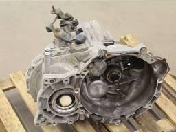 43000-24960 Механическая коробка передач Kia Sportage 3 2. 0d