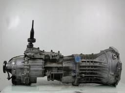 43000-49700 Механическая коробка передач Kia Sorento I 2. 5D