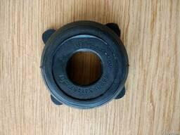 4320-3414077 Чехол наконечника рулевой тяги квадратный УРАЛ