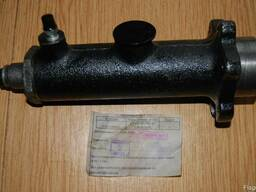4320-3505010 Цилиндр тормозной главный УраЛ 4320