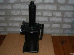 4320-3510011 Пневмоусилитель тормоза задний - photo 1