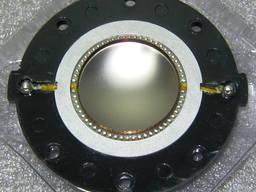 44.4 SoundKing D012 мембрана звуковая катушка ВЧ драйвера для B-52