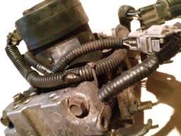44510-20100 4451020100 блок ABS Toyota Carina 1992-1995