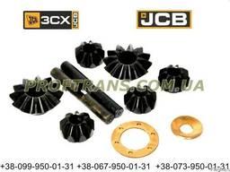 450/11000 шестерня дифференциала JCB CX3