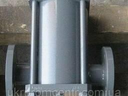 45С99НЖ конденсатоотводчик поплавковый