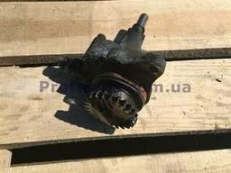 4904427 подкачка топлива Renault Midlum DXI 5 /7