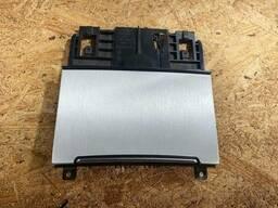 4G0863273A - Пепельница на Audi A7 4G