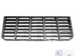 5000938375 Перемычка верхней ступени Renault Magnum DXI RVI