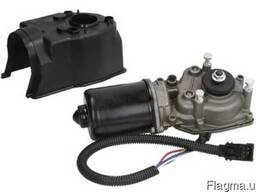 5001834379 Двигатель стеклоочистителяv RVI