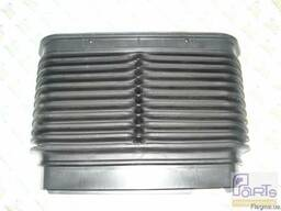5001838205 Гофра воздухозаборника RVI Premium