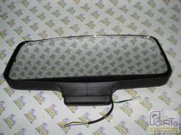 5001838475 Зеркало заднего вида L/R Renault Magnum E-TECH/DX