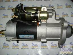 5001854179 Стартер двигателя Renault Magnum E-Tech