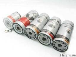 5001875125 Комплект паливних фільтрів Renault