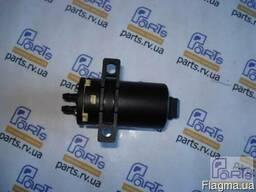5010276022 Насос омывателя стекла Renault Magnum / Premium