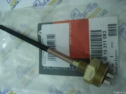 5010311083 Датчик уровня масла Renault Magnum