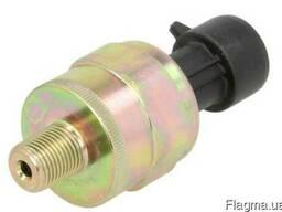 5010437049 Датчик давления масла RVI Magnum