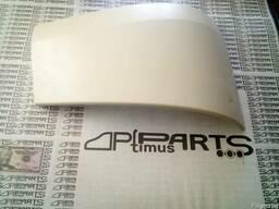 5010578327 Елемент бампера R Renault Premium