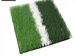 50mm трава для футбольного поля цена