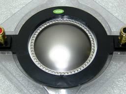 51.2 мембрана Big Syg 038 Ph 01 катушка вч драйвер Eurosound Tsct-5102