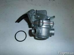 51121017136 Механический топливный насос MAN