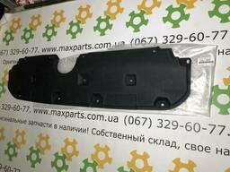 5144178030 51441-78030 Оригинальная пластик защита. ..