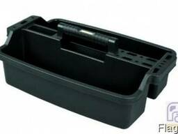 520x320x195 Ящик для инвентаря RVI Premium