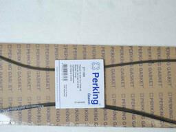 52109064 Прокладка Клапанной Крышки Perkins