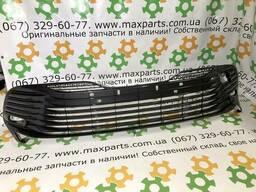 5310233160 53102-33160 Оригинал решетка бампера радиатора. ..