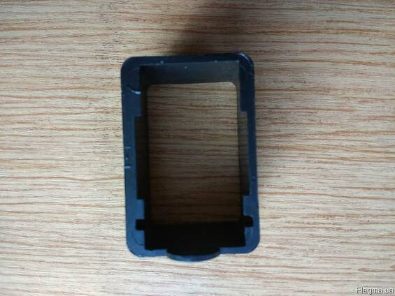 5320-3710015 Рамка клавиш выключателя