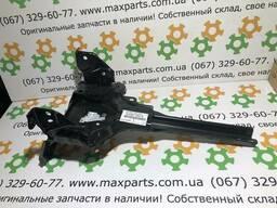 5320878010 53208-78010 Оригинал кронштейн крепление замка капота часть телевизора Lexus NX