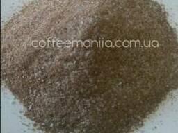 Весовой кофе Касик (Cacique), Бразилия, оригинал, опт и розн