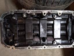 55567088 маслоотделитель пеногаситель Opel 2,0CDTI A20DTH