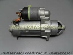 5801381129 стартер Iveco Eurocargo 0001263021 CS1268