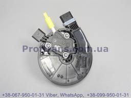5Q0131969E Помпа AdBlue VW, Skoda, Audi 1. 6TDI, 2. 0TDI