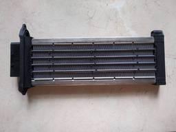 664447A-E 664447AE EP0575649 US5562844 радиатор печки электр