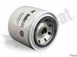 6675517 bobcat, фильтр масляный двигателя