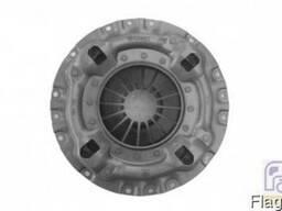 6795044 Нажимной диск сцепления,корзина FL6