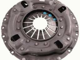 6795044 Нажимной диск сцепления, корзина FL6