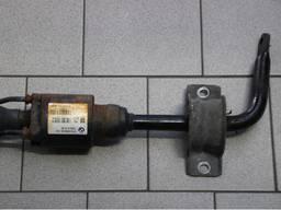 6856419 задний стабилизатор BMW X5 E70.