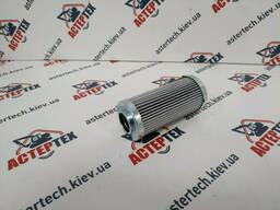 6900/0084 Фильтр гидравлический, рулевое управление для. ..