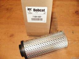 7024037 Фильтр гидравлический Bobcat