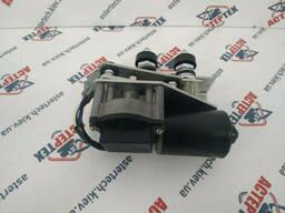 714/40147 Мотор переднего стеклоочистителя для JCB 3CX. ..