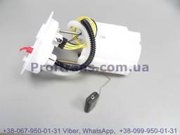 7300466 Топливный насос Mini Clubman F54 1. 5D, 2. 0D 2015-