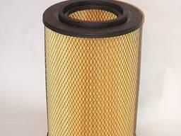 740-1109560-02 воздушный фильтр (КамАЗ, МАЗ, КрАЗ)