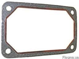 7403979639 Прокладка патрубка впускного колектора Renault