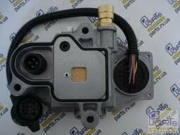 7420584497 Блок управления сцепления АКПП Volvo/Renault