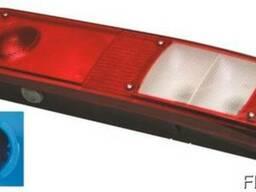 7420802353 Задний левый фонарь RVI DXI